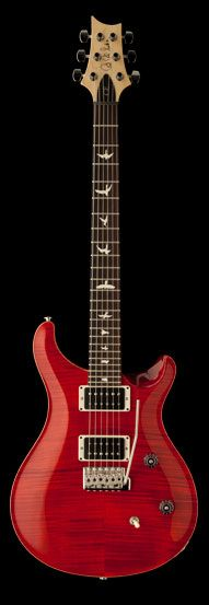 prs-ce-24-ruby-guitar-small-mark-[2]-16781-p.jpg