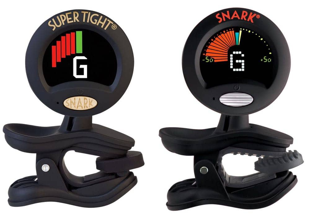 Snark-SN-6-and-SN-8-clip-on-tuners.jpg