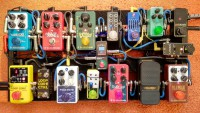 _pedalboard_V16_ambient_AS_BUILT.jpg