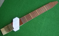 Steel-frets-on-board-2086.jpg