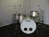 1808-mapex-saturn-sw5466u-cosmic-krush-rock-set.jpg
